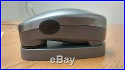 EFI ES-1000 Spectrophotometer, with Cable and Cradle uv/cut