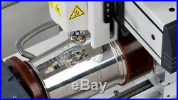 GRAVOGRAPH M40 Gift Ideal Machine For Engraving Business Gifts