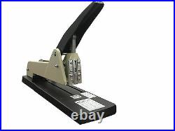 Long Reach Stapler 200 Sheets KW-TRIO 5000 Heavy Duty Commercial Office Use