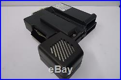 Refurbished Noritsu 120 Auto Carrier for S2/S4/S3 and HS-1800 Film Scanners