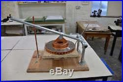 Relief Printing Press Brand New