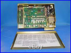 Used Ryobi 3302M Control Box CPU, Controller, Amplifier Assembly Complete