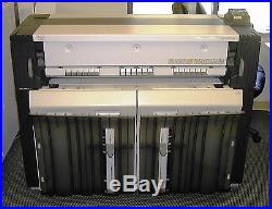 Wide Format Printer and Scanner For Sale Kyocera Mita KM-P4850w