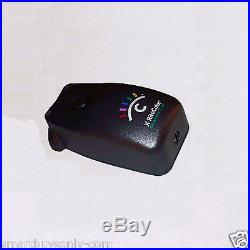 X-Rite DTP34 SPECTROPHOTOMETER QUICKCAL HAND SCAN DENSITOMETER Xrite DTP34
