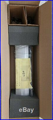 X-Rite Eye One i1 iSis XL Automated Chart Reader Spectrophotometer