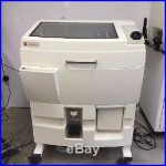 Zcorp Z310 3D Printer with depowdering station and vacuum + bags